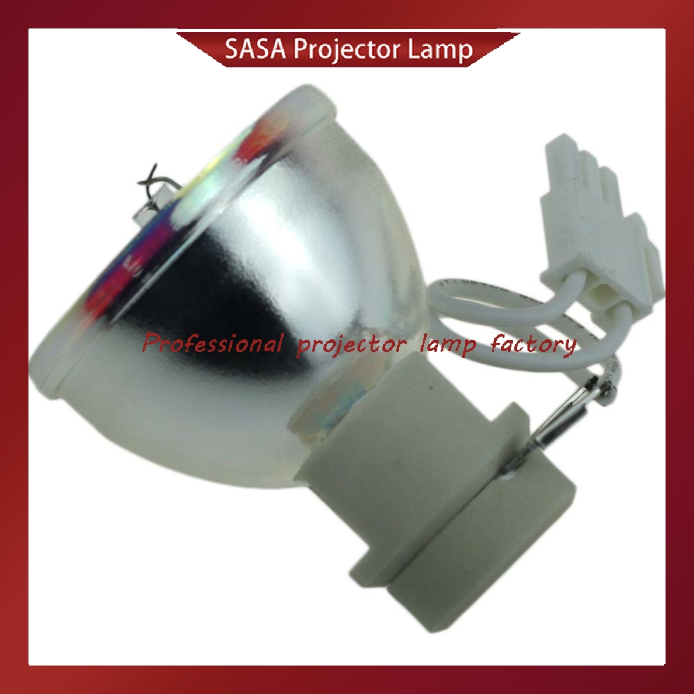 High Quality High brightness  SP-LAMP-069 Projector Bare Lamp/Bulbs Replacement for INFOCUS IN112 / IN114 / IN116 Projectors. awo high quality projector lamp sp lamp 079 replacement for infocus in5542 in5544 150 day warranty