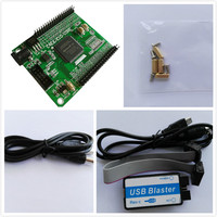 EP4CE6 Altera Fpga Development Board USB Blaster Fpga Kit Altera Kit Fpga Board Altera Board