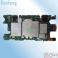 Raofeng for Sony Xperia Z3 Mini M55w/D5833/D5803/.. High-Quality