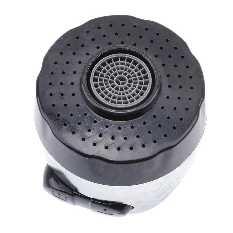 Новая насадка для душа водосберегающий аэратор кран фильтр кран аэратор водный режим кухонный инструмент кухонный кран аэратор вода пузырьки
