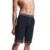 Calças Curtas dos homens de Verão Inferior Causual Estilo Moda Masculina Board Shorts Homens Clássicos Meia Calça Bermuda do Garoto Jordon