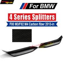 Popular F80 Front Splitter-Buy Cheap F80 Front Splitter lots