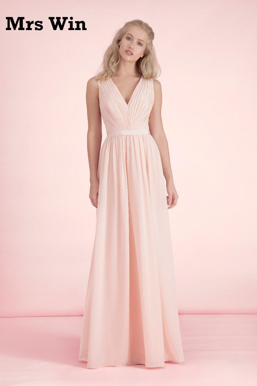 Famoso Vestido De La Dama De Lino Patrón - Colección de Vestidos de ...