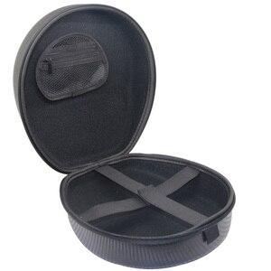 Image 3 - Портативный полноразмерный чехол POYATU для SONY Gold Wireless Playstation PS3 PS4 7,1, виртуальный объемный чехол для наушников, гарнитура, переносная коробка