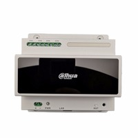 Free Shipping AHUA Door Intercom Accessory 2-Wire Network Controller VTNC3000A Intercom Accessories