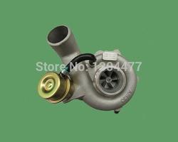 GT1752S 28201-4A101 Turbo turbina turbosprężarka dla KIA Sorento 2.5 CRDI D4CB 2.5L 140HP 2002-2007 z uszczelkami