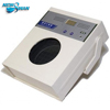 Bacterial Colony Counter Colonometer Bacterial Inspection Tester Meter Biological Drug Food Hygienic Products