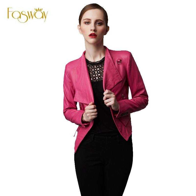 Women Office Suits Promotion-Shop for Promotional Women Office