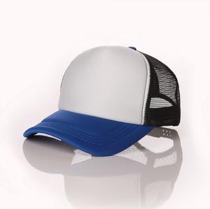 Новая бейсбольная кепка Дастин странные вещи Дастин 100% копия Косплей Coser Дастин летняя Snapback сетка Кепка Дальнобойщика мужчин