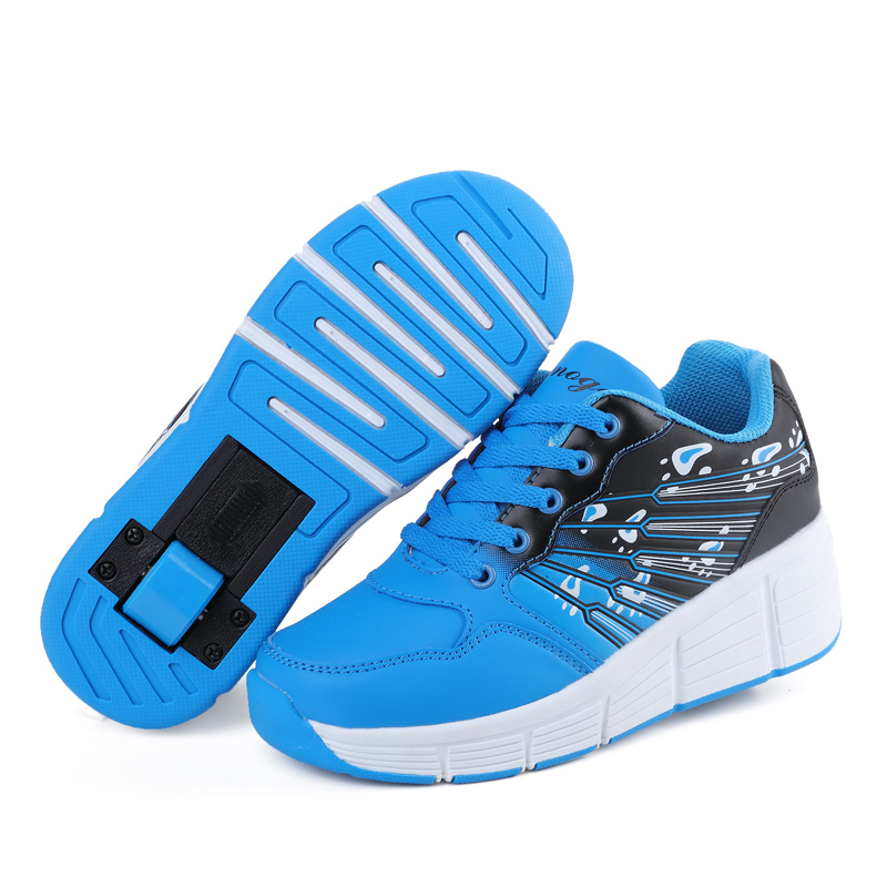 Find Boys New Balance Athletic Shoes online or in store. Shop Top Brands and the latest styles of Athletic Shoes at Famous Footwear.