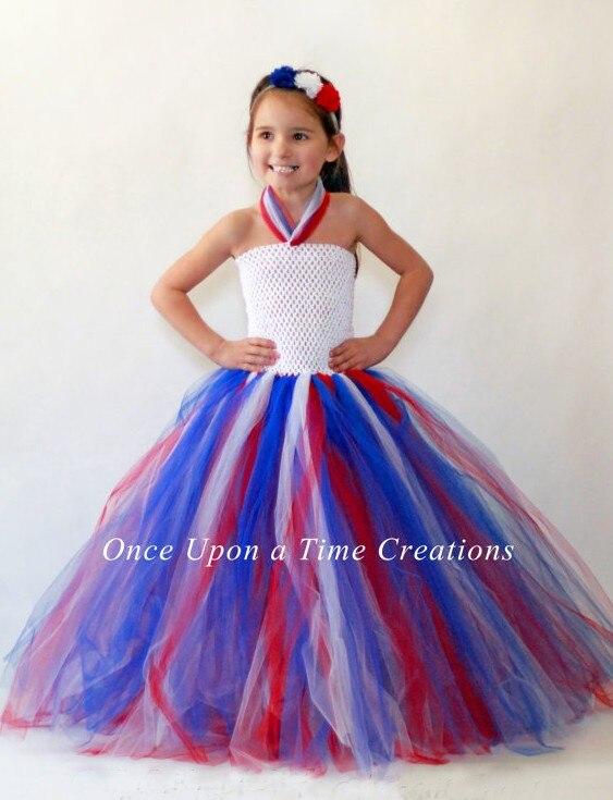 Regenbogen UK Mädchen Kleid Prinzessin Sommer Kinder Tutu Kleid ...