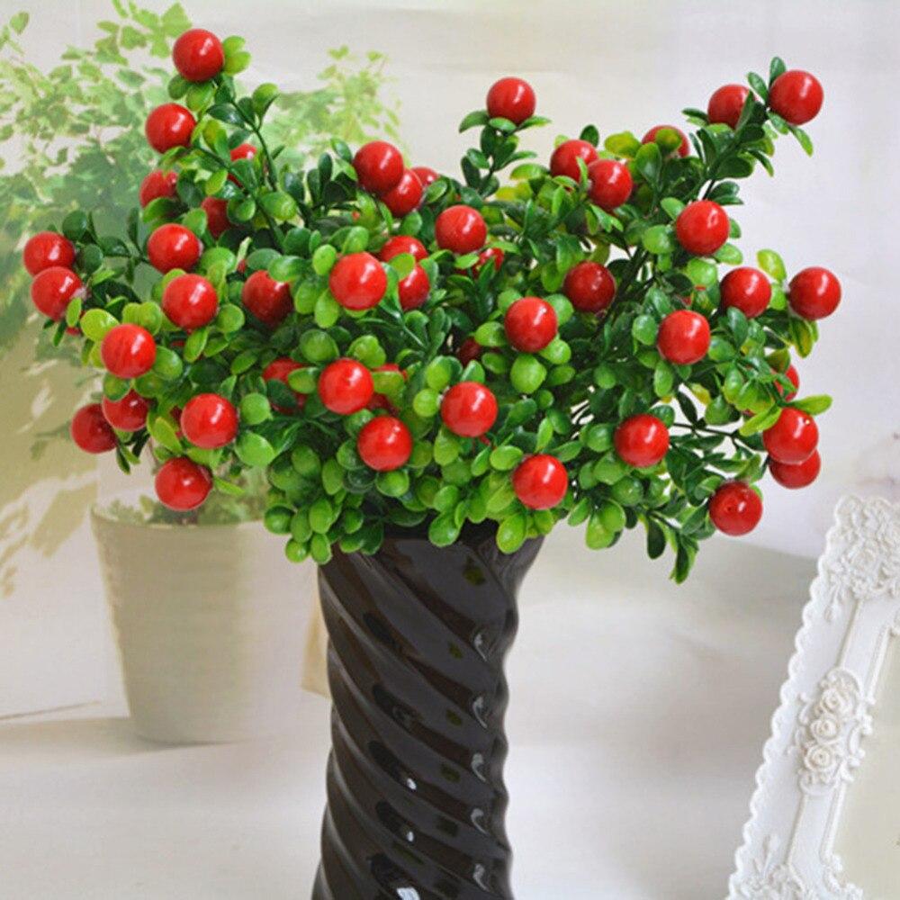 ... Por Silk Flower Table Decorations Silk Flower Table ...