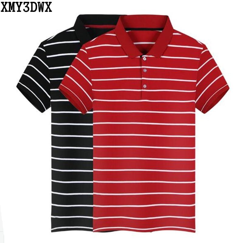 XMY3DWX font b Men s b font blouse font b Polo b font Shirt Fashion New