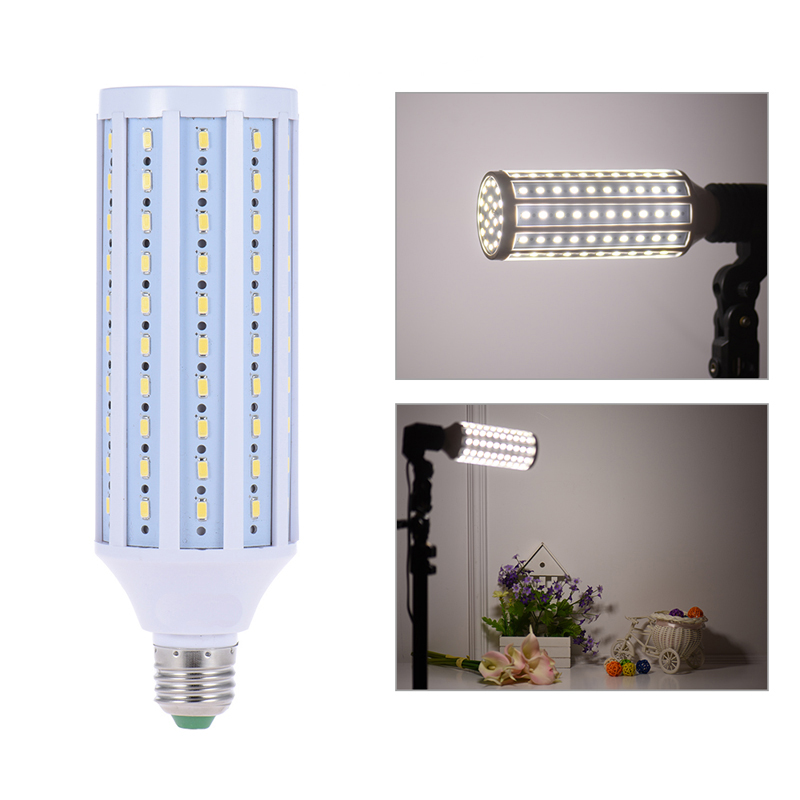 Led Carport Lighting Products Display Current By Ge: Aliexpress.com : Buy Photo Studio Constant Current 20W/30W