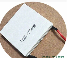 5PCS LOT Double cooling module TEC2-25408+free shipping
