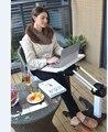 Patente de invenção Kesrer 02 PS Suporte Preguiçoso De Cabeceira Sofá Elevador Móvel Multifuncional Mesa Do Laptop Mesa Do Computador Móvel
