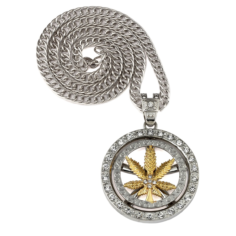 High quality hip hop jewelry bling big men women charm for Bling jewelry coupon code