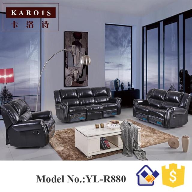lazy boy living room navy blue import malaysia furniture recliner sofa set designs 1r 2rr 3rr