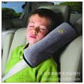 The best quality Children Car seat belts Cover pillow Child Protect shoulder Protection cushion bedding 2pcs/pack