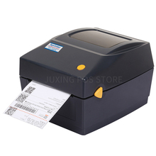 popular receipts maker buy cheap receipts maker lots from china