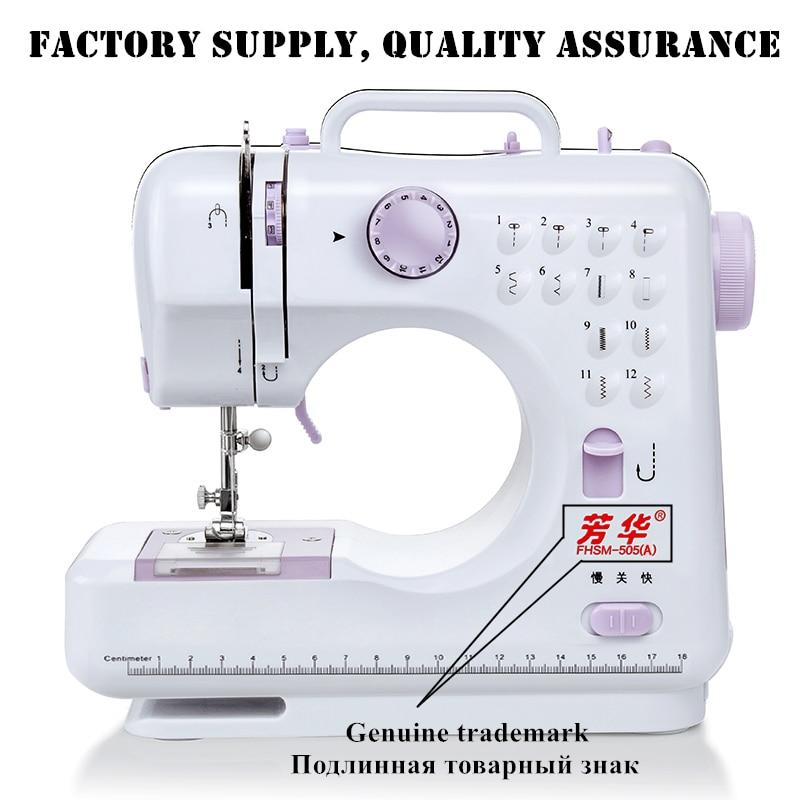 Russian Manual Fanghua Brand…