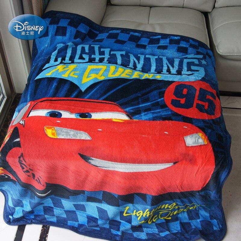 blanket (76)