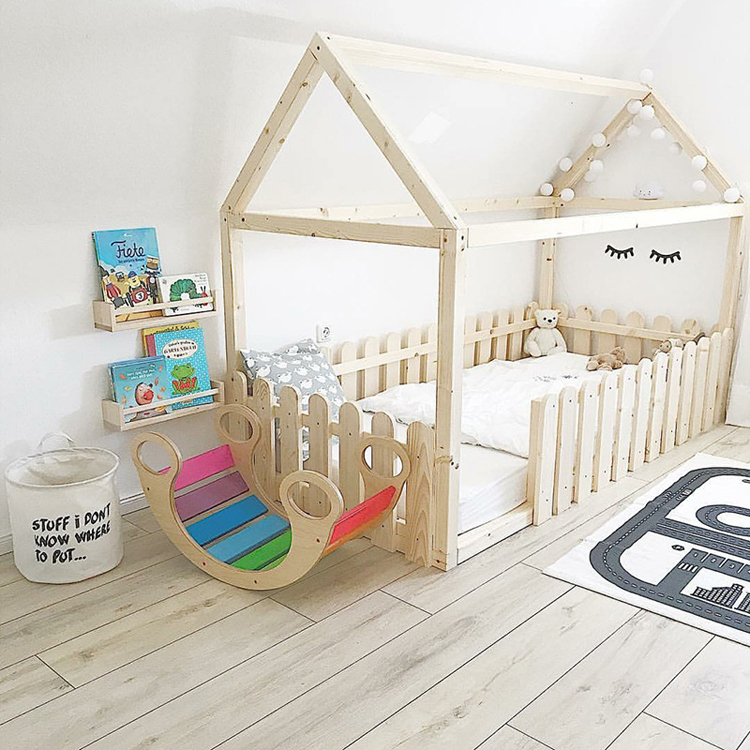 Wooden-Baby-Chair-Toddler-Seat-Kids-Play-Gym-Activity-Toys-Climb-Stair-Education-Rocking-Chair-Baby-Furniture-Room-Decoration-010