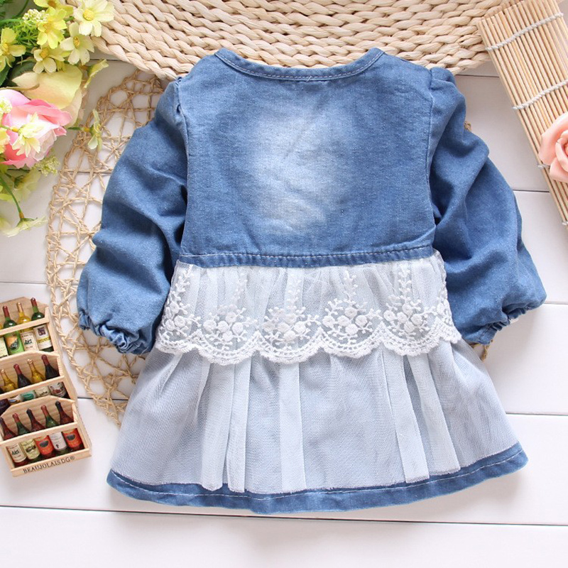 2017-Spring-Autumn-kids-Children-Baby-Girls-Denim-Jeans-Lace-Bow-Coat-Jacket-Outwear-Cardigan-Y1498-1