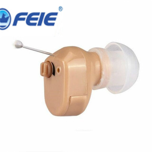 Medical Apparatus Auditory the-ear Hearing Device Digital Chip Process Hearing Aid free shipping S-900A free shipping 10pcs aat11732 lcd chip
