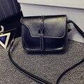 Горячая Кожа PU леди и свежий высокое качество девушка/женщина сумка женская сумка креста тела сумка HBC57