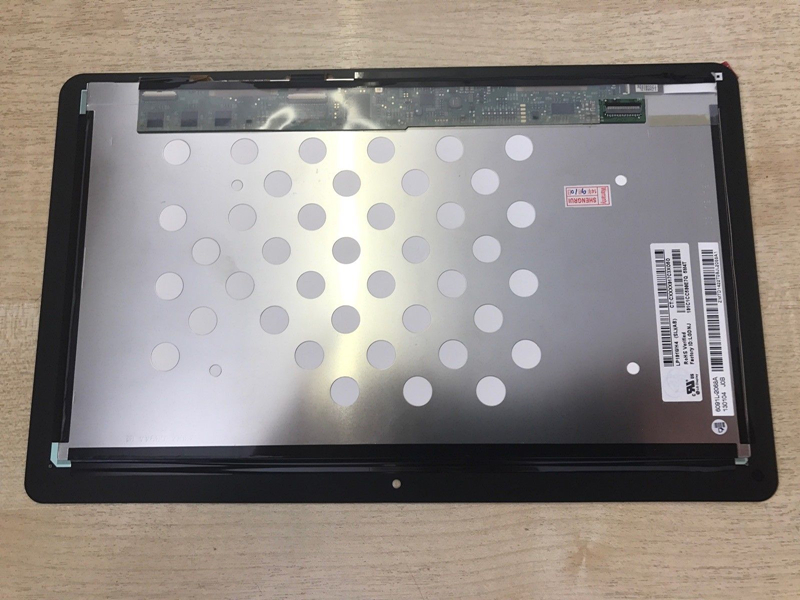 10.1'' LCD Display with Touch Screen digitizer assembly For Acer ICONIA Tab W510 LP101WH4(SL)(AA) / LP101WH4(SL)(AB) цена