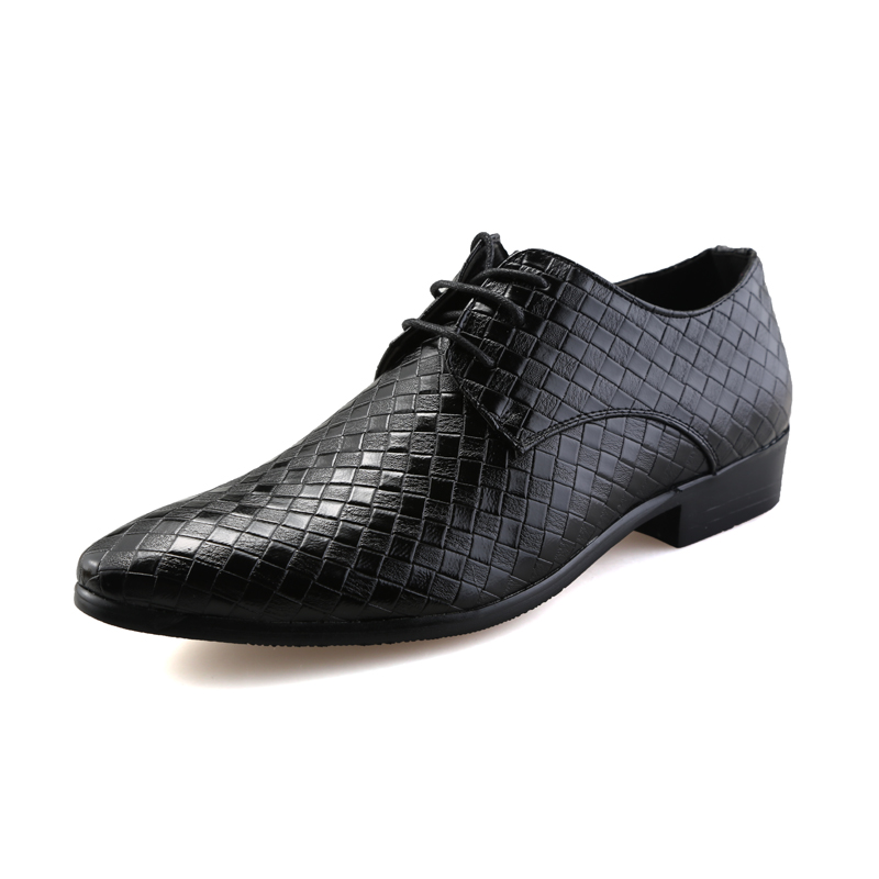 Compare Prices on Mens Dress Shoes Sale- Online Shopping/Buy Low ...