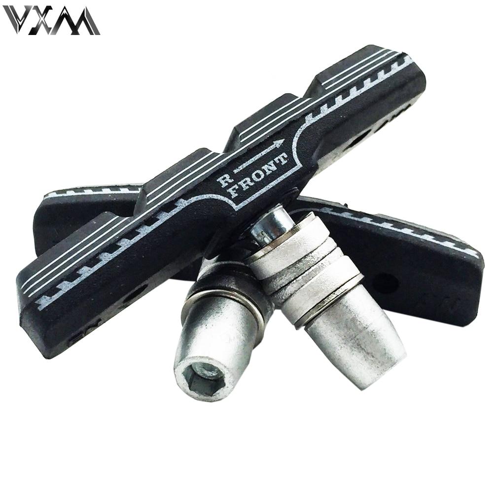 Aliexpress.com : Buy VXM Bicycle Braking V Brake Mountain ...