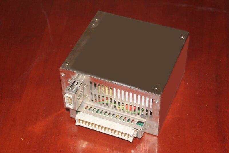 a402460a-cc6e-41c4-bc81-b0149e96d336