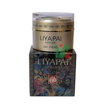 Excellent LIYAPAI fade out day cream for fades-out ages spots brown skin marks dark pigmentation