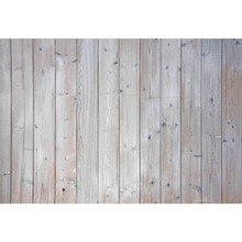 Laeacco Baby Solid Color Grunge Wooden Boards Photography Portrait Backgrounds Scenic Custom Photographic Studio Photo Backdrops