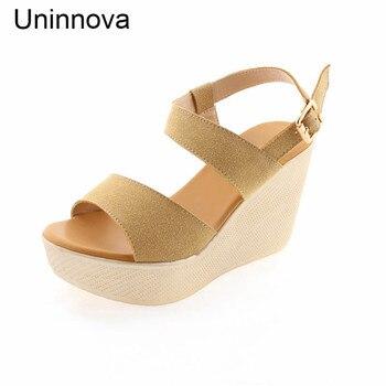 Купон Сумки и обувь в Uninnova Official Store со скидкой от alideals