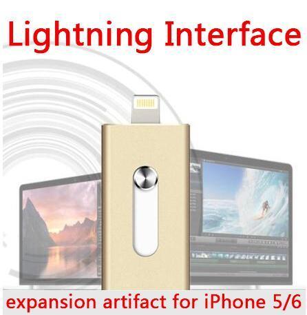 Gancho criativo Usb Flash Drive 512 gb Pen Drive 64 gb Pendrive 1 tb Memoria Usb 128 GB Pendrives 2 tb de Memória Flash Disk U Presente Disco