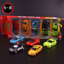 The simulation model car toys,The van modelsSimulation model of alloy car,The boy car,Children's toy car. Children gifts