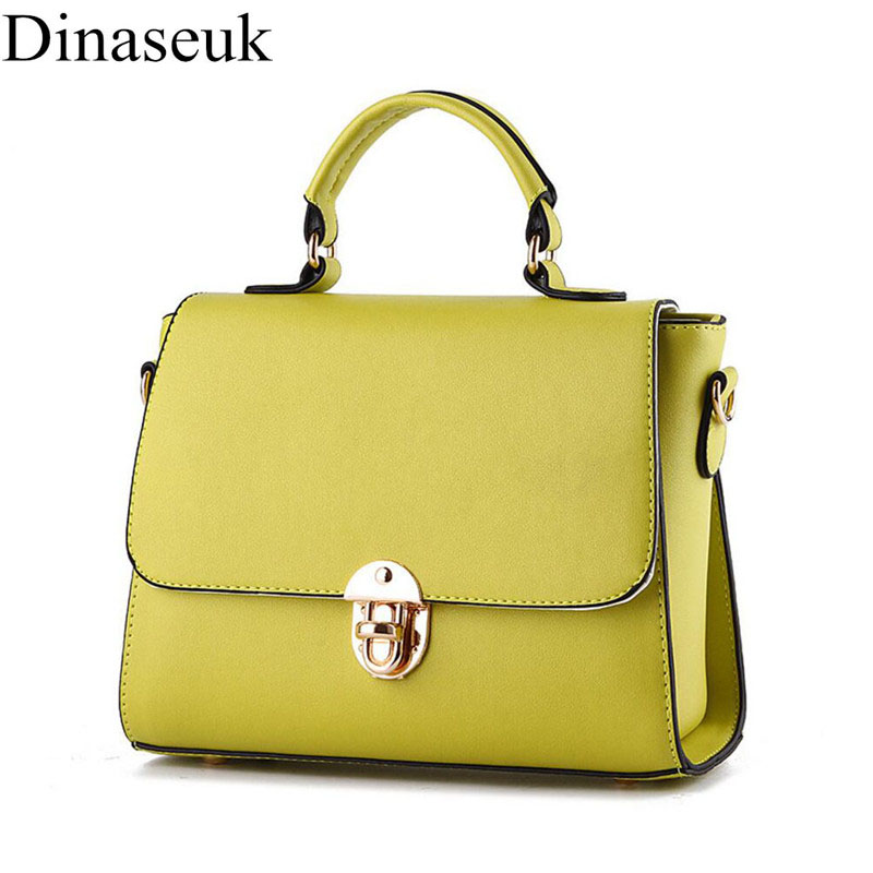 Ladies' Sling Bag Promotion-Shop for Promotional Ladies&#39 ...