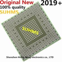 DC: 2019 + 100 Mới N14P GT W A2 N14P GT W A2 BGA Chipset