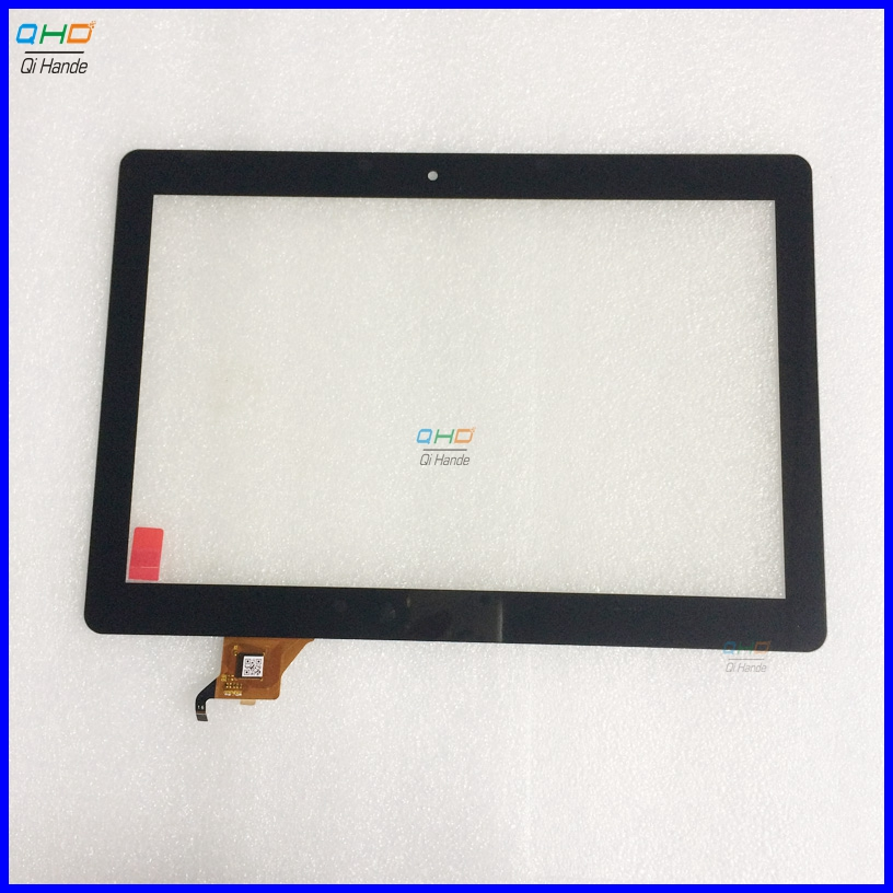 Original New Touch Screen Digitizer For 10.1