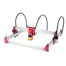 CNC Laser Engraver Cutter…