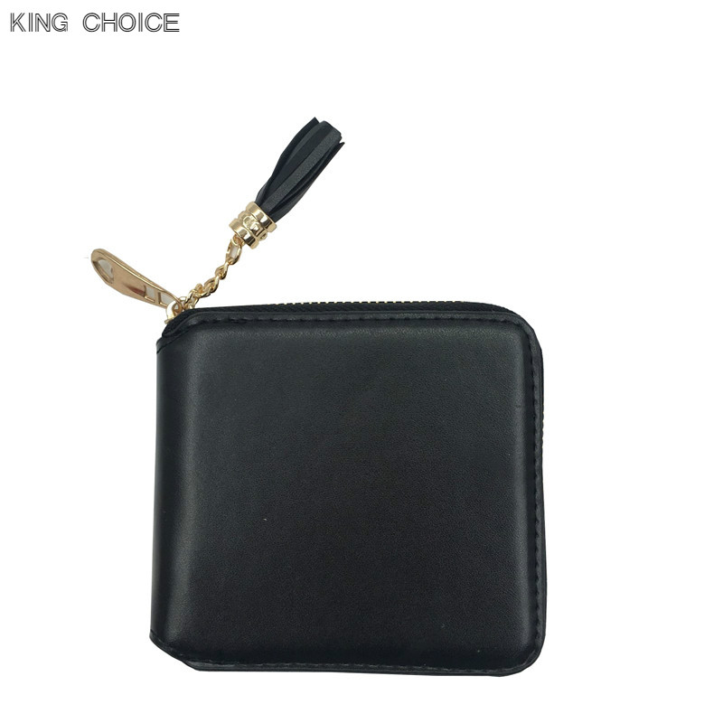 2017 short luxury brand designer women wallets clutch leather tassel women wallet and female coin purse zipper card holder high quality usb3 1 type c male to hdmi female 1080p hdtv adapter converter for macbook laptop free shipping tracking number