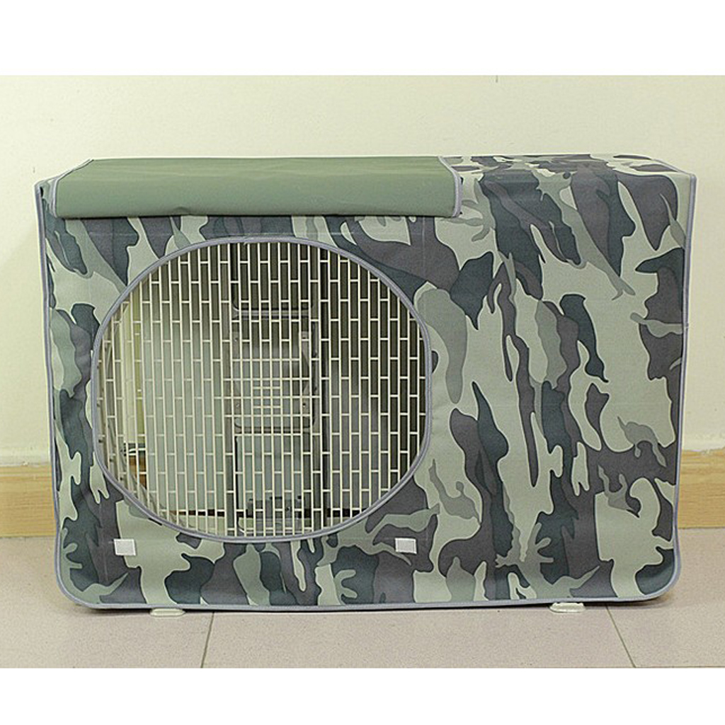 Outdoor Air Conditioner Cover Dust Rain Snow Proof Cover Protector