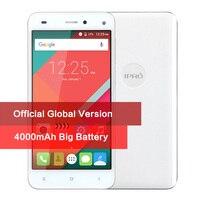 Original IPRO More 5 0 I950B 5 0 Inch 3G Smartphone Android 5 1 Quad Core