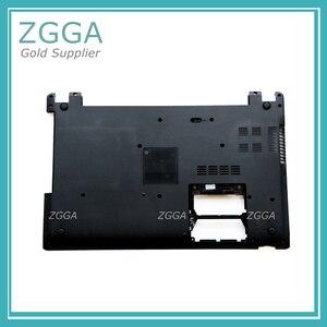 New Original for Acer Laptop M