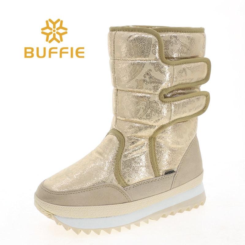 22dceeb04 Un Color X70y340 Venta Moda Beige Doradas Par Talla Invierno 37 Envío  Gratis De Para Zapatos ...