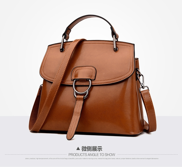 New Arrival Amasie genuine leather cow leather women handbag crossbody bag Famous Luxury Bags Fake Designer Bags EGT0207