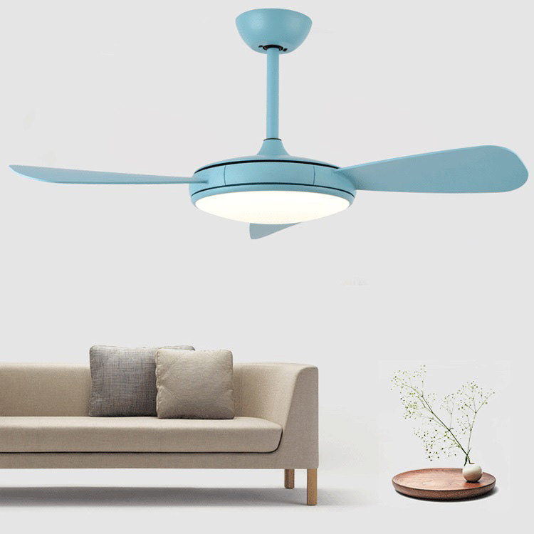 Creative Acrylic Leaf Led Ceiling Fans 36 Inch Blade Remote LED Ceiling Fans For Bedroom Living Room Dining Room Fan LightsCreative Acrylic Leaf Led Ceiling Fans 36 Inch Blade Remote LED Ceiling Fans For Bedroom Living Room Dining Room Fan Lights